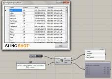dc389-slingshot-datagridview