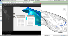 0ba66-sample_nurbstorevit