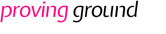 PG-LogoName
