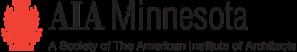 aia-MN-logo