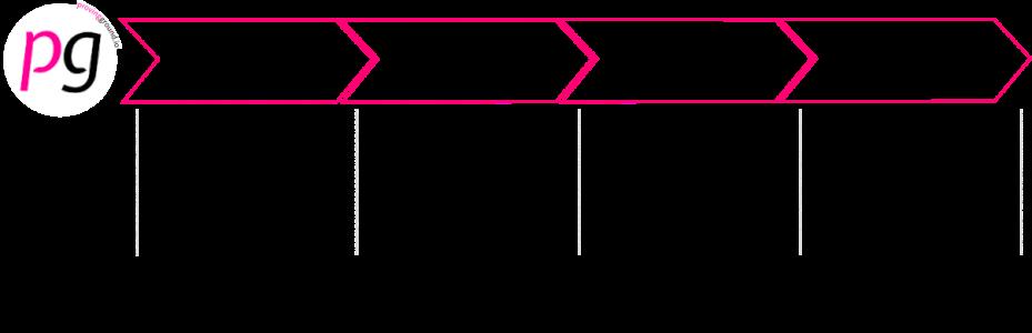 SoftwareCustomProcess