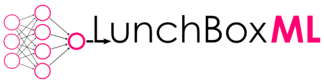 LunchBoxML-logo