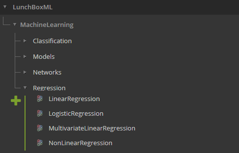 LunchBoxML for Dynamo – PROVING GROUND