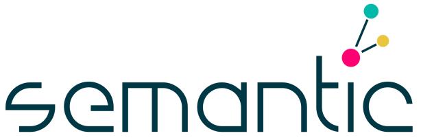 SemanticLogo