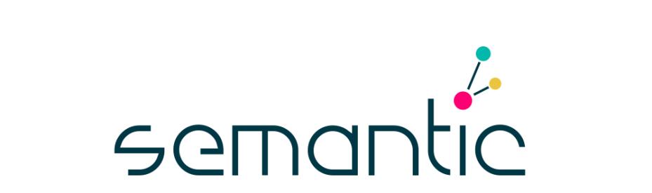 SemanticLogoSmall